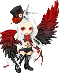Celestial Daphiel's avatar