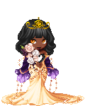 MalJam's avatar