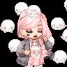 CookingRoses's avatar