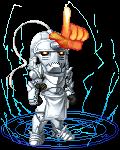 obietheone2000's avatar