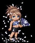 Rose-C-C's avatar