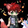 adirtyhippy's avatar