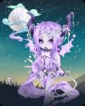 Lusty Lavender