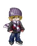 Hitsukima Kisaki's avatar
