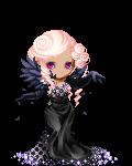 Hayley Nicole Oo's avatar