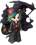 [[ Maia Libre ]]'s avatar