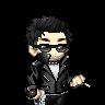 Nawty_Nazi's avatar