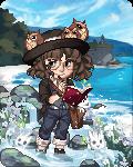 AtrosM's avatar