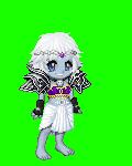 TsutaDeMoss's avatar
