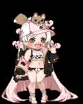 pinche weeb's avatar