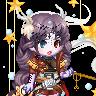 Etpaq's avatar