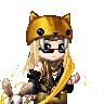 Reitsune's avatar
