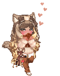 ii-JuJu_Bee's avatar