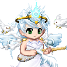 GlitterFl0wer's avatar