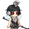 Seitina's avatar
