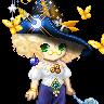 carcer's avatar