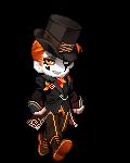 Sun-Incarnate's avatar
