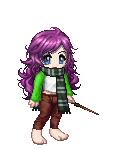 Rowena_Slytherin's avatar