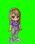 felecia123's avatar