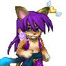 NekoShounen's avatar