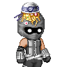 -DidntBlink-'s avatar