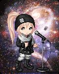 thevicinity's avatar
