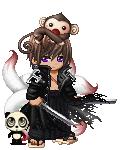 lilkmart's avatar