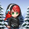 DemyxLoverVI's avatar