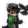 XxMADMAXxX's avatar