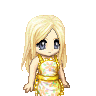 DenzelKalido's avatar