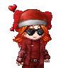 Corrino Zero's avatar