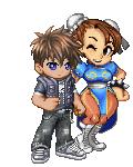 knightfalls's avatar