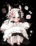 Ishanami's avatar