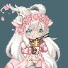 Verithos's avatar