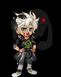 Ecstasasaur's avatar