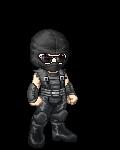 XaoMaoi's avatar