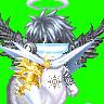 Doom5150's avatar