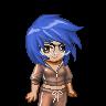 Wl-FU's avatar