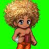 OJ [911]'s avatar