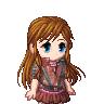 Aqua Doodle's avatar