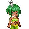 radioactivekerenskittles's avatar