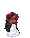 lunaticAmmo's avatar