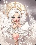Puhterodactyl's avatar
