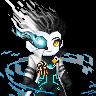 sand_jedi's avatar