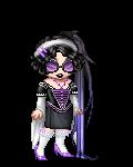 McPhee's avatar