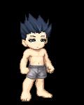 The Captain Byakuya's avatar