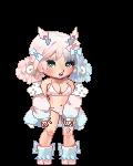 xxdraconaxx's avatar