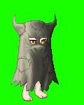 xXTwiztid JuggaletteXx's avatar