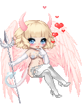 Lovelust_Doll's avatar