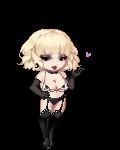 Lovelust_Doll's avatar